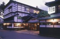 Seikiro Ryokan Historical Museum Hotel Image