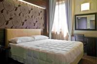 Hotel Novelli Image
