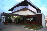Hotel Mirage Image