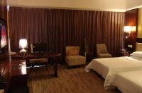 Changsha New Empire Hotel Image