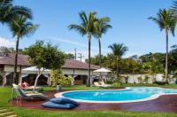 Pousada Villa Palmeira Azul Suítes de Charme Image