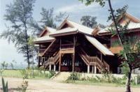 Ruen Thai Rim Haad Resort Image