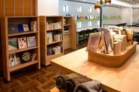 Comfort Hotel Tokyo Higashi Nihombashi Image