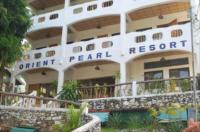 Orient Pearl Resort Image