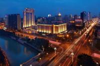 Jinjiang Hotel Image