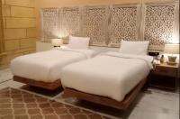 Mystic Jaisalmer Hotel Image