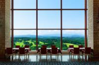 Sapporo Kitahiroshima Classe Hotel Image