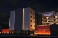 Hotel Real del Rio Image