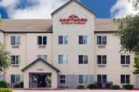 Hawthorn Suites Rancho Cordova Image