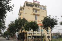 Bao Anh Hotel Image