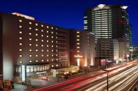 Richmond Hotel Sendai Image