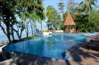 Asana Biak Papua Hotel Image