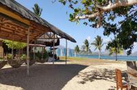 Balinsasayaw Resort Image