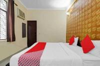 Hotel Global Inn Image