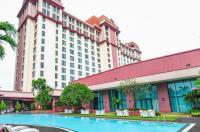Redtop Hotel Image
