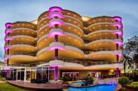 Coastlands Musgrave Hotel Image