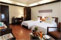 Jukaso It Suites Gurgaon Image