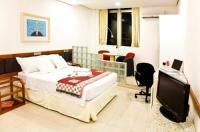 Lord Manaus Hotel Image