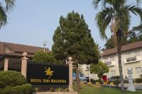 Hotel Seri Malaysia Port Dickson Image