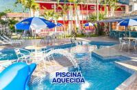 Hotel Pousada Vivendas do Sol e Mar Image