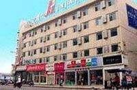 Jinjiang Inn Wenzhou Shuangyu The Terminal Image