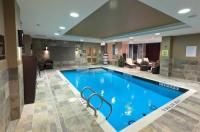 Hilton Garden Inn Toronto Brampton Image
