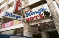 Bacolod Kings Hotel Image