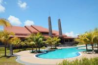 Felda Residence Tanjung Leman Image