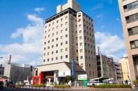 Green Rich Hotel Oita Miyakomachi Image
