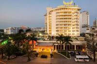 Muong Thanh Holiday Hue Hotel Image