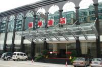 Silverseas Hotel Image