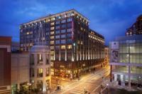 Embassy Suites Saint Louis - Downtown Image
