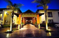 Villa Bali Boutique Hotel Image