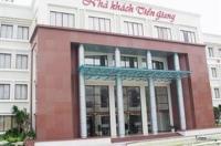 Nha Khach Tien Giang Hotel Image