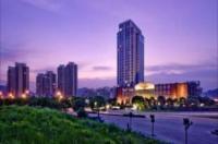 Xiangshan Harbour International Hotel Image