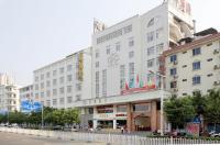 Wanxing Hotel Nanning Minzhu Road Image