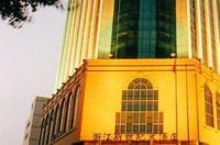 Zhejiang New Century Hotel Image