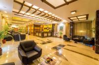 Hotel Amantra Comfort Image