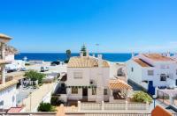 Hotel El Ancla Image