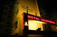 Hotel Crestwood Image