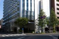 Hotel Sunlite Shinjuku Image