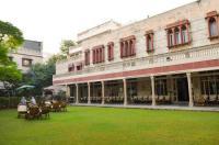 Hotel Arya Niwas Image