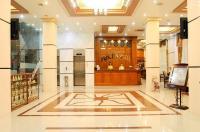 Princess Haiphong Hotel Image