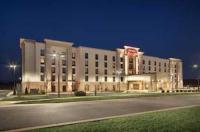 Hampton Inn & Suites Charles Town, Wv Image