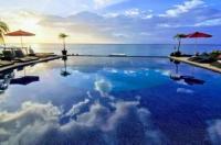 Hotel B Cozumel Image