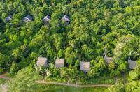 Mango Bay Resort Image