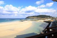 Ocean Grand Hotel Image