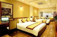 Hanoi View 2 Hotel - Ngo Si Lien Image
