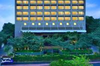 Park Plaza Hotel Bangalore Image
