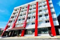 Hotel Tulip Ishigakijima Image